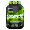 MusclePharm Combat XL Weight Gainer 12lb / Chocolate at Supplement Superstore Canada