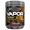 MuscleTech Vapor1 Pre Workout 20 Servings / Gummy Worm at Supplement Superstore Canada