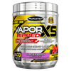 "MuscleTech VaporX5 Ripped Pre Workout 33 Servings ""Bonus Size"" / Glacier Berry at Supplement Superstore Canada"