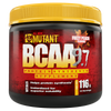 Mutant BCAA 9.7 BCAA 10 Servings / Tropical Mango at Supplement Superstore Canada