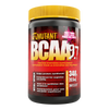 Mutant BCAA 9.7 BCAA 30 Servings / Fruit Punch at Supplement Superstore Canada