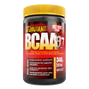 Mutant BCAA 9.7 BCAA 30 Servings / Fuzzy Peach at Supplement Superstore Canada