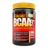 Mutant BCAA 9.7 BCAA 30 Servings / Green Apple at Supplement Superstore Canada