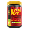 Mutant BCAA 9.7 BCAA 30 Servings / Half & Half Iced Tea Lemonade at Supplement Superstore Canada