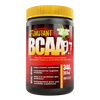 Mutant BCAA 9.7 BCAA 30 Servings / Key Lime Cherry at Supplement Superstore Canada