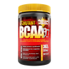 Mutant BCAA 9.7 BCAA 30 Servings / Pineapple Passion at Supplement Superstore Canada