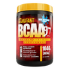 Mutant BCAA 9.7 BCAA 90 Servings / Fruit Punch at Supplement Superstore Canada