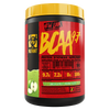 Mutant BCAA 9.7 BCAA 90 Servings / Green Apple at Supplement Superstore Canada