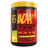 Mutant BCAA 9.7 BCAA 90 Servings / Half & Half Iced Tea Lemonade at Supplement Superstore Canada