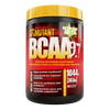 Mutant BCAA 9.7 BCAA 90 Servings / Key Lime Cherry at Supplement Superstore Canada