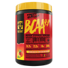 Mutant BCAA 9.7 BCAA 90 Servings / Peach Iced Tea at Supplement Superstore Canada