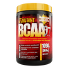 Mutant BCAA 9.7 BCAA 90 Servings / Pineapple Passion at Supplement Superstore Canada