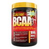 Mutant BCAA 9.7 BCAA 90 Servings / Roadside Lemonade at Supplement Superstore Canada