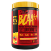 Mutant BCAA 9.7 BCAA 90 Servings / Tropical Mango at Supplement Superstore Canada