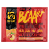 Mutant BCAA 9.7 BCAA at Supplement Superstore Canada
