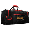 Mutant Gym Bag Gym Bag Black at Supplement Superstore Canada