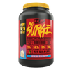 Mutant Iso Surge Whey Protein Isolate 1.6lb / Birthday Cake at Supplement Superstore Canada