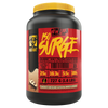 Mutant Iso Surge Whey Protein Isolate 1.6lb / Chocolate Cheesecake at Supplement Superstore Canada