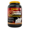 Mutant Iso Surge Whey Protein Isolate 1.6lb / Coconut Cream at Supplement Superstore Canada