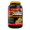 Mutant Iso Surge Whey Protein Isolate 1.6lb / Gingerbread Cookie at Supplement Superstore Canada