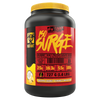 Mutant Iso Surge Whey Protein Isolate 1.6lb / Pineapple Coconut at Supplement Superstore Canada