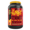 Mutant Iso Surge Whey Protein Isolate 1.6lb / Salted Caramel Chocolate at Supplement Superstore Canada
