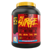 Mutant Iso Surge Whey Protein Isolate 5lb / Birthday Cake at Supplement Superstore Canada