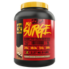 Mutant Iso Surge Whey Protein Isolate 5lb / Chocolate Cheesecake at Supplement Superstore Canada