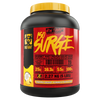 Mutant Iso Surge Whey Protein Isolate 5lb / Pineapple Coconut at Supplement Superstore Canada