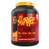 Mutant Iso Surge Whey Protein Isolate 5lb / Salted Caramel Chocolate at Supplement Superstore Canada