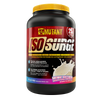 Mutant Iso Surge Whey Protein Isolate 5lb / Triple Chocolate at Supplement Superstore Canada