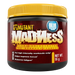 Mutant Madness Pre-Workout 10 Servings / Blue Raspberry at Supplement Superstore Canada