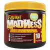 Mutant Madness Pre Workout at Supplement Superstore Canada
