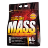 Mutant Mass Weight Gainer 15lb / Triple Chocolate at Supplement Superstore Canada