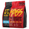 Mutant Mass Weight Gainer at Supplement Superstore Canada