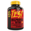 Mutant Test Test Booster 180 Capsules at Supplement Superstore Canada
