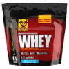 Mutant Whey Mixed Source Whey Protein at Supplement Superstore Canada