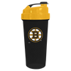 NHL Shaker Cup Shaker 700ml / Boston Bruins at Supplement Superstore Canada