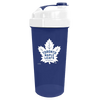 NHL Shaker Cup Shaker 700ml / Toronto Maple Leafs at Supplement Superstore Canada