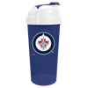 NHL Shaker Cup Shaker 700ml / Winnipeg Jets at Supplement Superstore Canada