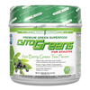 NovaForme CytoGreens Greens 60 Servings / Acai Berry Green Tea at Supplement Superstore Canada