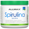 NovaForme Spirulina Greens 30 Servings / Unflavoured at Supplement Superstore Canada