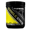 Nutrabolics Anabolic State BCAA 30 Servings / Black Cherry Lime at Supplement Superstore Canada