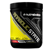 Nutrabolics Anabolic State BCAA 30 Servings / Fruit Punch at Supplement Superstore Canada