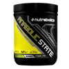 Nutrabolics Anabolic State BCAA 30 Servings / Lemon Lime at Supplement Superstore Canada