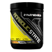 Nutrabolics Anabolic State BCAA 30 Servings / Peach Mango at Supplement Superstore Canada