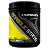 Nutrabolics Anabolic State BCAA 70 Servings / Black Cherry Lime at Supplement Superstore Canada