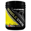 Nutrabolics Anabolic State BCAA 70 Servings / Candy Blast at Supplement Superstore Canada