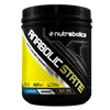 Nutrabolics Anabolic State BCAA 70 Servings / Iced Raspberry at Supplement Superstore Canada