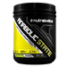 Nutrabolics Anabolic State BCAA 70 Servings / Lemon Lime at Supplement Superstore Canada